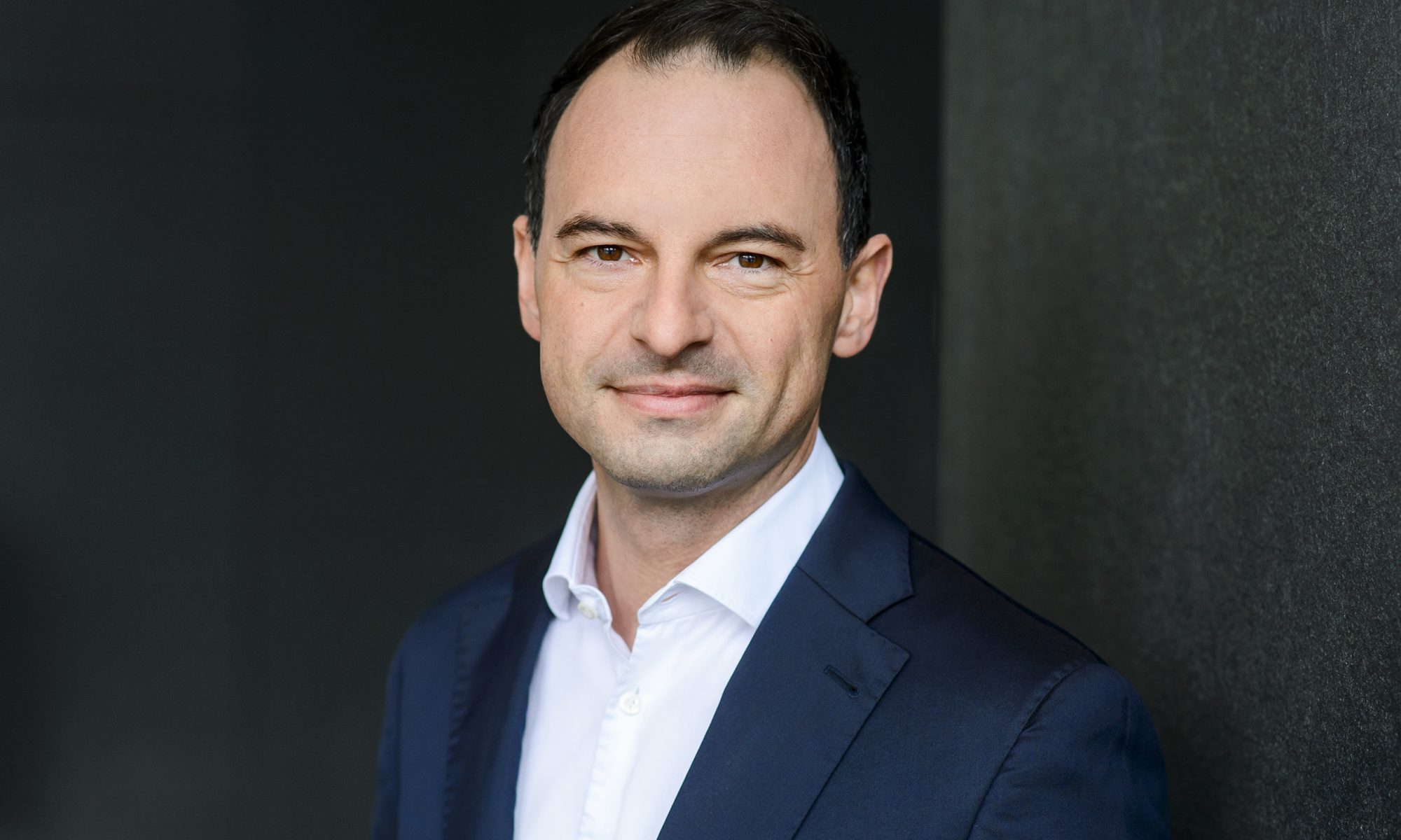 Prof. Dr. Christian Langmann